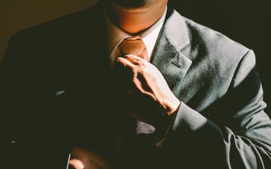Problemy z potencją – jak pomóc mężczyźnie?